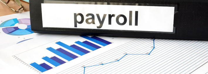 Payroll Outsourcing Services In Singapore